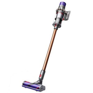 Dyson V10 Absolute 21.6 V Charged Upright Vacuum