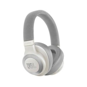 JBL E65BTNC ANC Bluetooth Earphones
