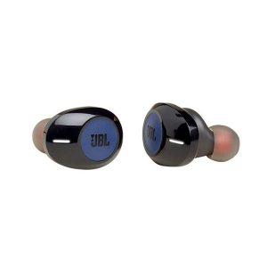 JBL Tune 120 TWS T120 Canalphone Bluetooth Earphones