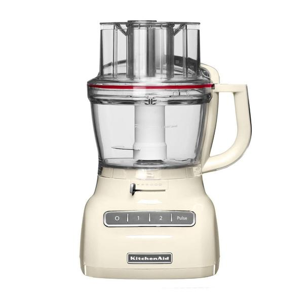 Kitchenaid 5KFP1335 3.1 L Keukenmachine Cream