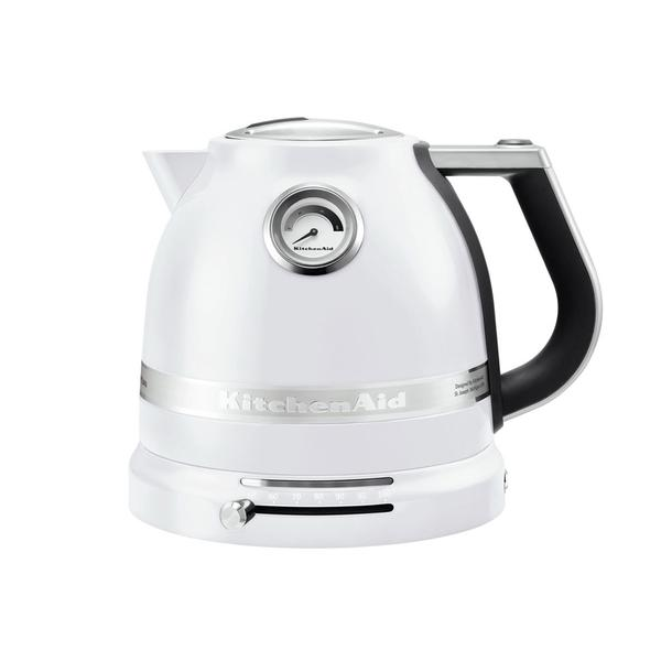 Kitchenaid Artisan 5KEK1522 1,5 L Kettle