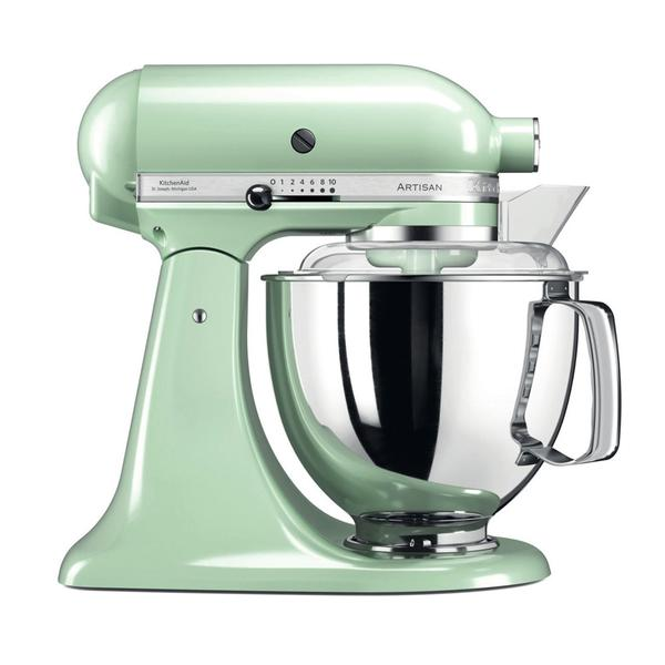 Kitchenaid Artisan 5KSM175PS 4.8 L Stand Mixer Green