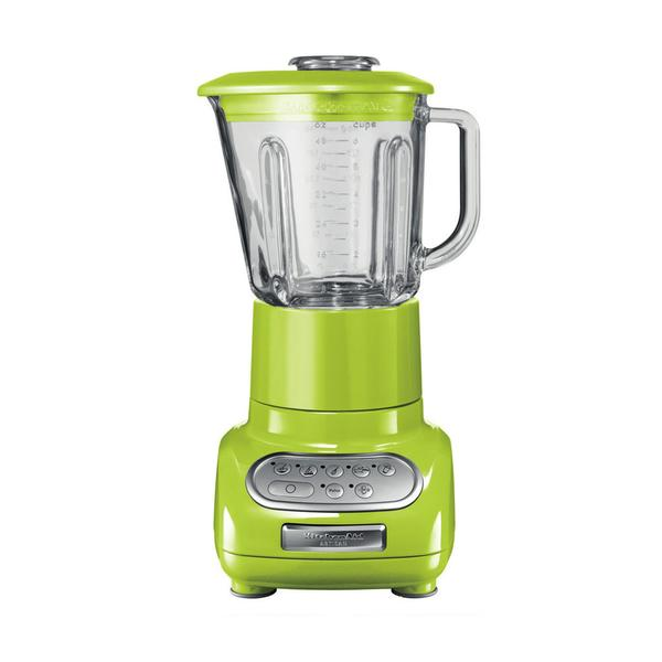 Kitchenaid 5KSB5553 Yeşil Blender