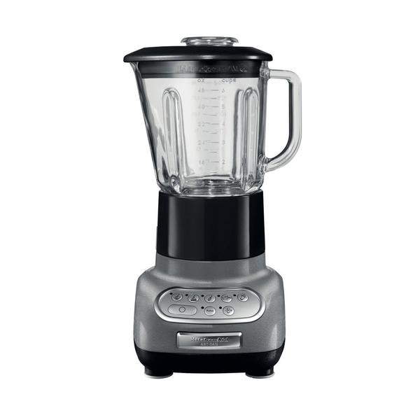 Kitchenaid 5KSB5553 Gri Blender