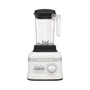 Kitchenaid 5KSB6060 Artisan Yüksek Performanslı Blender Mat Beyaz