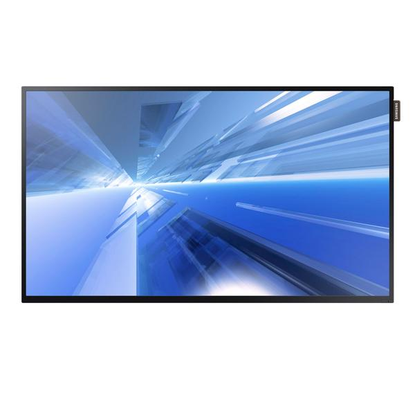Samsung LH32DBEPLGC 32 inch 350 Nit Professionnel Full Hd Display Led Monitör