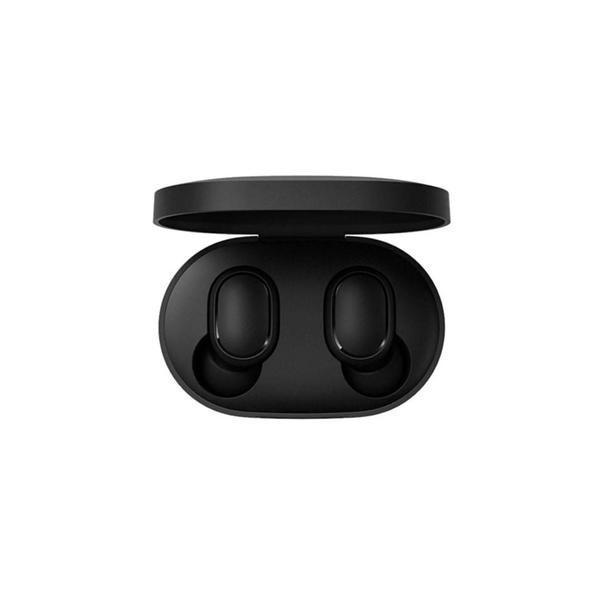Xiaomi Mi True Wireless Earbuds Draadloze Bluetooth-headset