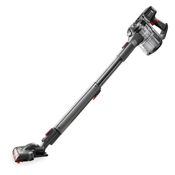 Fakir Starky HSA 800 XL Q Electric Vacuum