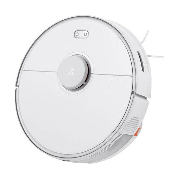Roborock S5 Max Robot Stofzuiger White ( Importeur garantie )