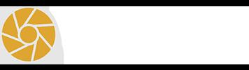 vointurk-logo