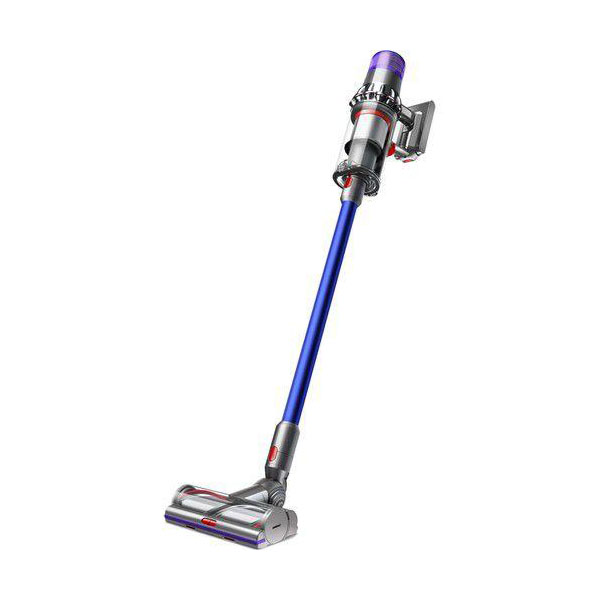 Dyson V11 Absolute Extra Pro Vacuum Cleaner