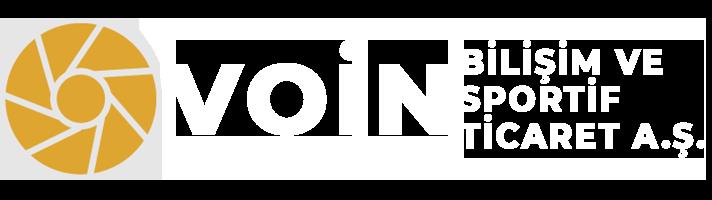 vointurk-logo-retina111