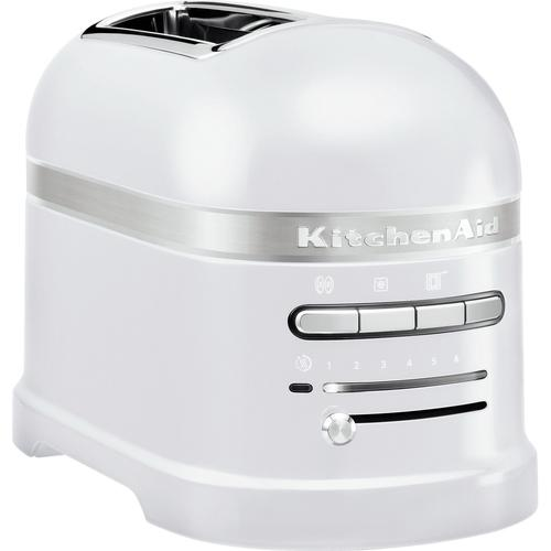 KitchenAid Broodrooster 5KMT2204EFP Parelwitte Kleur